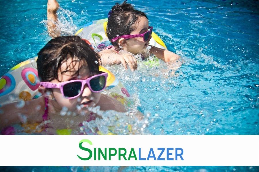 SinpraLazer