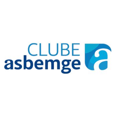 Clube Asbemge parceiro Sinprafarma MG