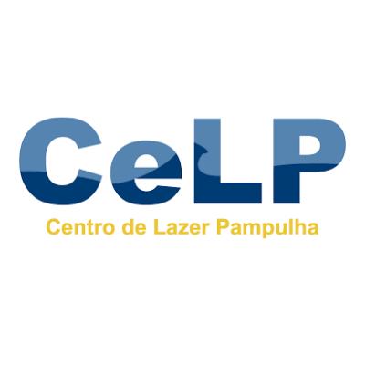 Clube CeLP