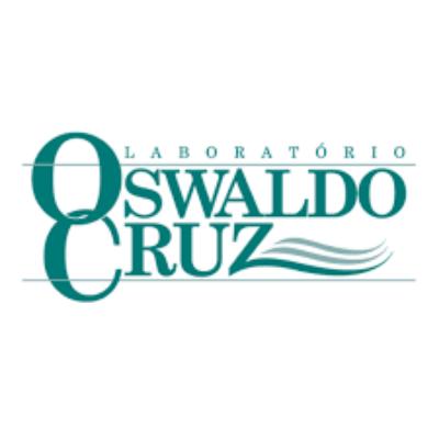 Osvaldo Cruz